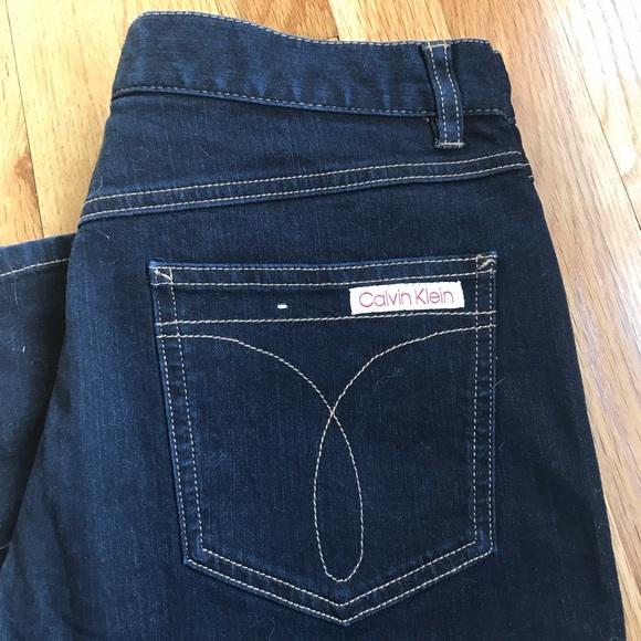 Calvin Klein Denim - 💙💙💙 Calvin Klein Jeans 💙💙💙